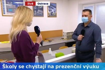 nase_skola_v_televizi