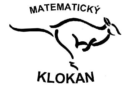 mat_klokan