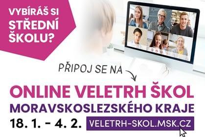 veletrh_skol_maly