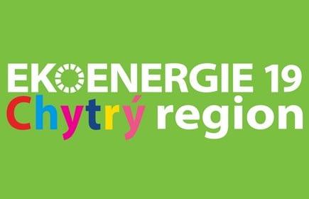 ekoenergie19-zelena