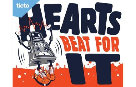 tieto_hearts_beat_male